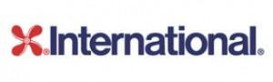 International-Paint-2
