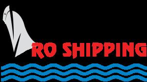sigla Ro-Shipping