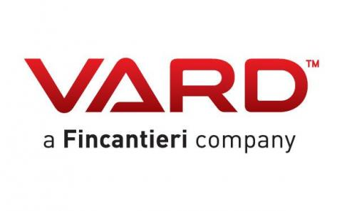 Vard Clinches $101M Contracts to Construct 2 OSVs – Anconav