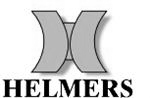 logo_helmers
