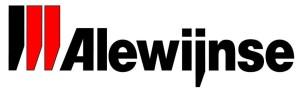 Alewijnse_logo