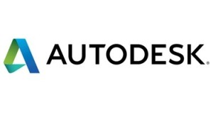 Autodesk-Large
