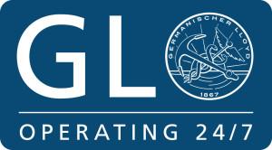 GL_Logo_4c_Claim