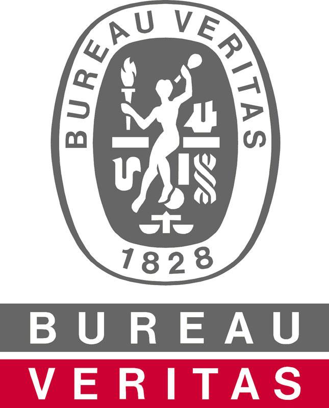 Bureau Veritas Romania Anconav