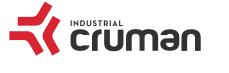 cruman