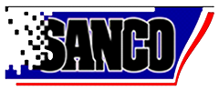 sanco_logo