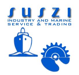 suszi_logo
