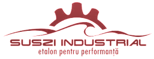 suzi-industrial