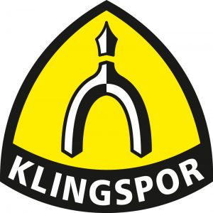 KS_Logo_CMYK