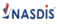nasdis_logo
