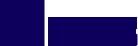 navrom-logo