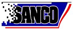 sanco_logo