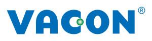 vacon-logo-color-noslogan